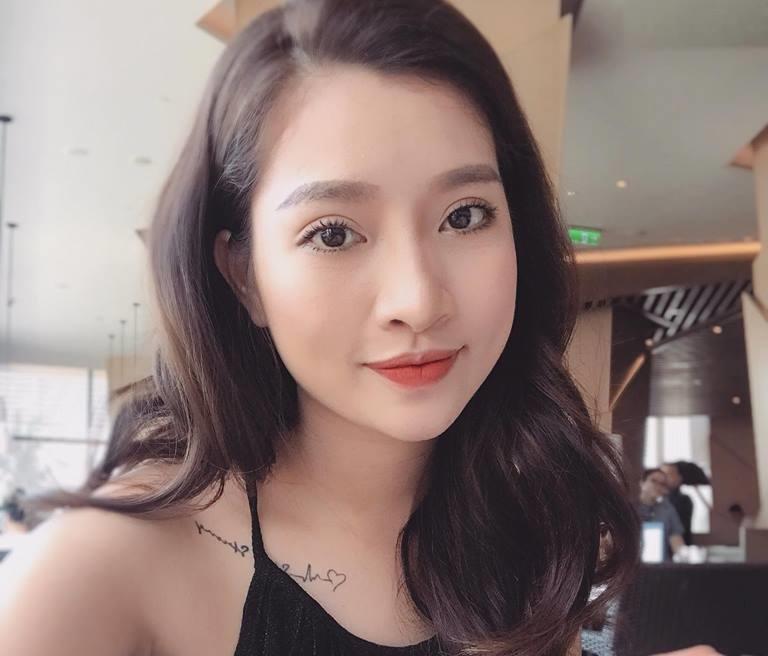 Giải đáp những thắc mắc về kỹ thuật bấm mí mắt Hàn Quốc