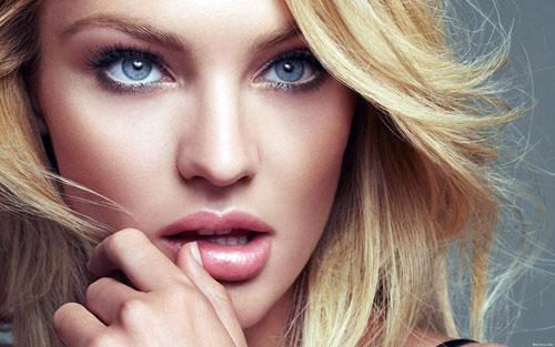 Một đôi môi đẹp có thể giúp bạn trở nên xinh xắn, thu hút hơn rất nhiều.