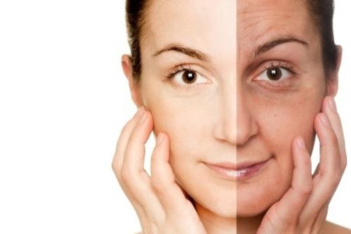 Theo thời gian, các dấu hiệu của lão hóa ngày càng xuất hiện, biểu hiện rõ rệt trên đôi mắt như da chùng, da thừa, bọng mắt, sụp mí, nếp nhăn