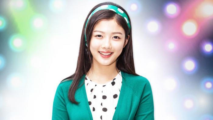 Phái đẹp tìm đến phương pháp độn cằm để trở nên xinh đẹp như sao Hàn