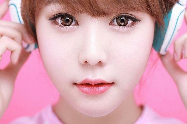 Đôi môi trái tim giúp bạn sở hữu gương mặt cuốn hút hơn
