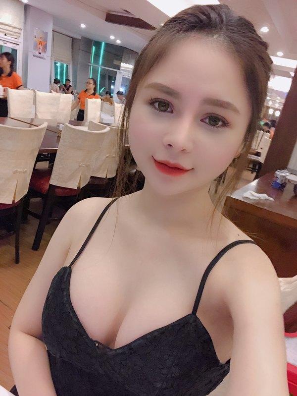 Thời gian nâng ngực nội soi ở Thu Cúc Sài Gòn