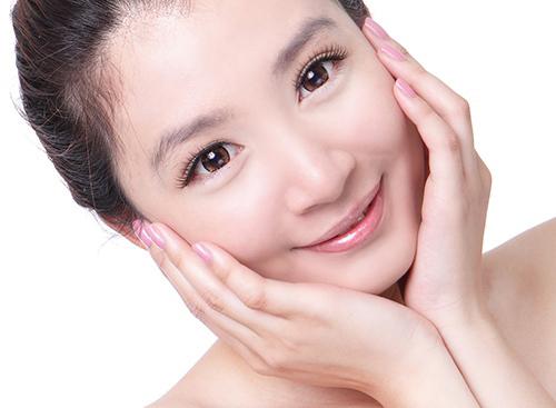 Công nghệ IPL được sử dụng để điều trị một số bệnh lý về da và chăm sóc sắc đẹp