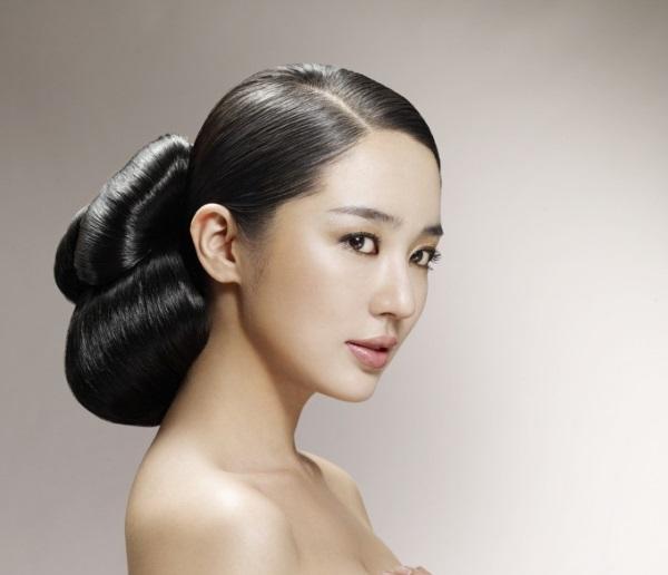 tham-my-nang-mui-han-quoc-co-dat-khong