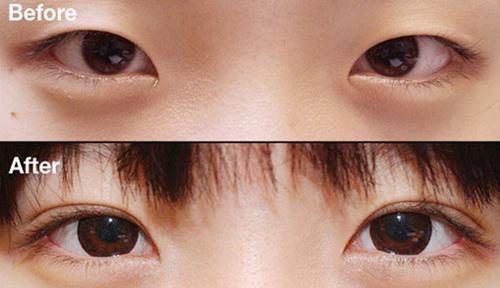 bam-mi-han-quoc-dove-eyes2
