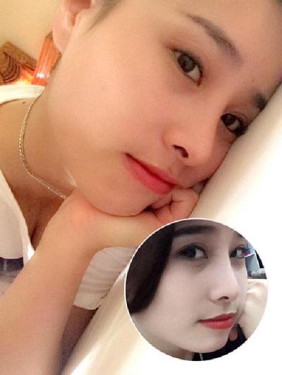 9x-dao-mai-so-huu-mui-s-line-mat-baby-eye-chuan-han2