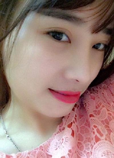 9x-dao-mai-so-huu-mui-s-line-mat-baby-eye-chuan-han3
