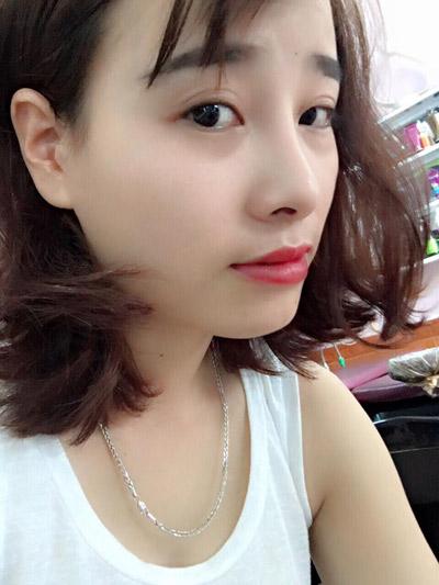 9x-dao-mai-so-huu-mui-s-line-mat-baby-eye-chuan-han4