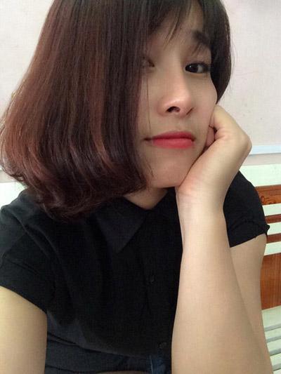 9x-dao-mai-so-huu-mui-s-line-mat-baby-eye-chuan-han6