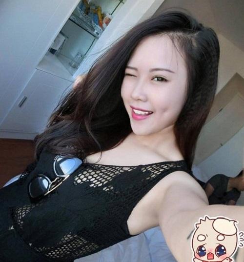 co-chu-hang-nail-so-huu-khuon-mat-xinh-xan-nhin-la-yeu2