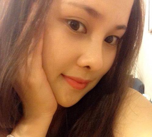 khuon-mat-9x-them-sang-chanh-nho-nang-mui-han-quoc2