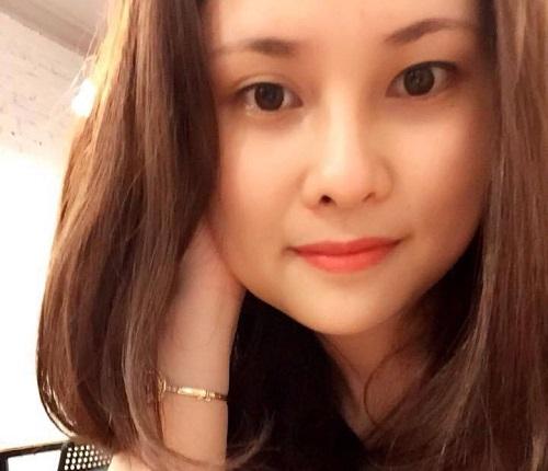 khuon-mat-9x-them-sang-chanh-nho-nang-mui-han-quoc4
