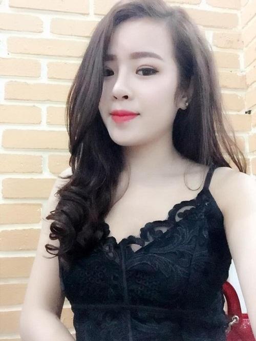 tham-my-de-xinh-nhu-mong-xung-doi-cung-chong-tre1