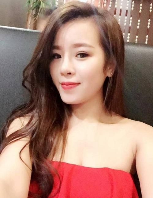 tham-my-de-xinh-nhu-mong-xung-doi-cung-chong-tre4