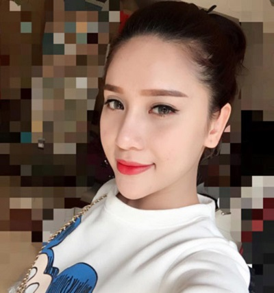 9x-phuong-thao-tham-my-dep-hoan-hao-don-nam-moi