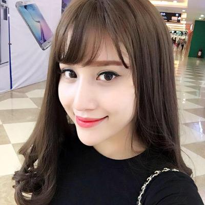 9x-phuong-thao-tham-my-dep-hoan-hao-don-nam-moi3