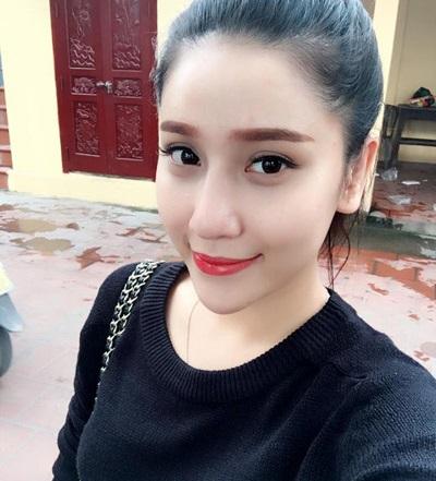 9x-phuong-thao-tham-my-dep-hoan-hao-don-nam-moi4