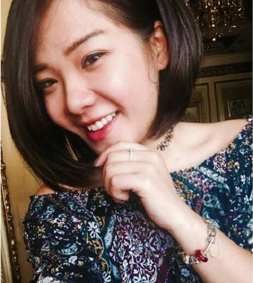 Cô cho biết mỗi đất nước đều có quan niệm khác nhau về làm đẹp. Vì vậy, làm đẹp theo phong cách ở nước ngoài chưa chắc đã phù hợp với người châu Á.