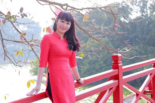 """""""Khi phụ nữ đẹp hơn, họ nhất định sẽ hạnh phúc và thành công hơn!"""". Minh chứng từ chị Thanh Hà lại một lần nữa khẳng định đúng đắn của câu nói này."""