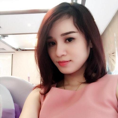 Sự thay đổi của Nguyễn Giang nhận được nhiều lời khen ngợi từ bạn bè và người thân.