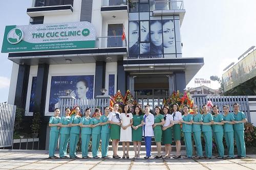co-so-vat-chat-tien-tien-bac-nhat-chi-co-tai-thu-cuc-clinics