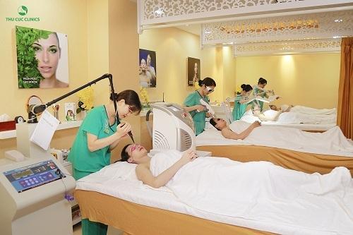 co-so-vat-chat-tien-tien-bac-nhat-chi-co-tai-thu-cuc-clinics3