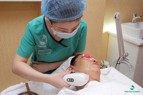 co-so-vat-chat-tien-tien-bac-nhat-chi-co-tai-thu-cuc-clinics4