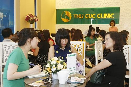 co-so-vat-chat-tien-tien-bac-nhat-chi-co-tai-thu-cuc-clinics5
