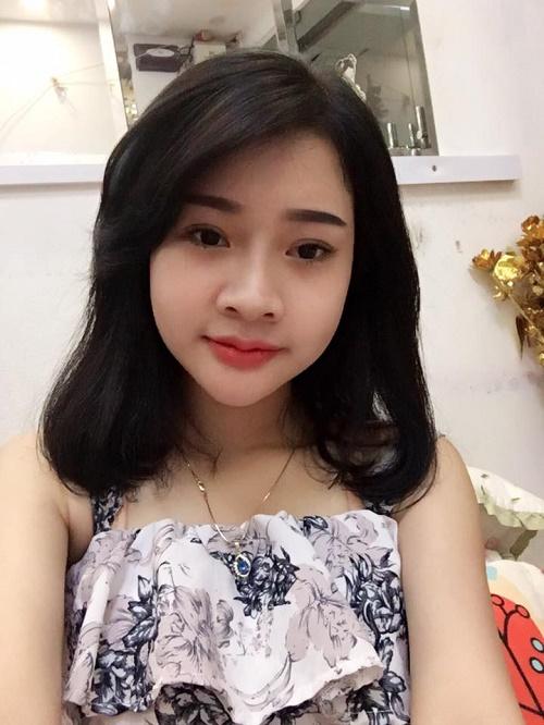 Ca tiểu phẫu thành công và quá trình hồi phục nhanh chóng giúp cho cô nàng trở nên cực kỳ cuốn hút với đôi môi trái tim đẹp.