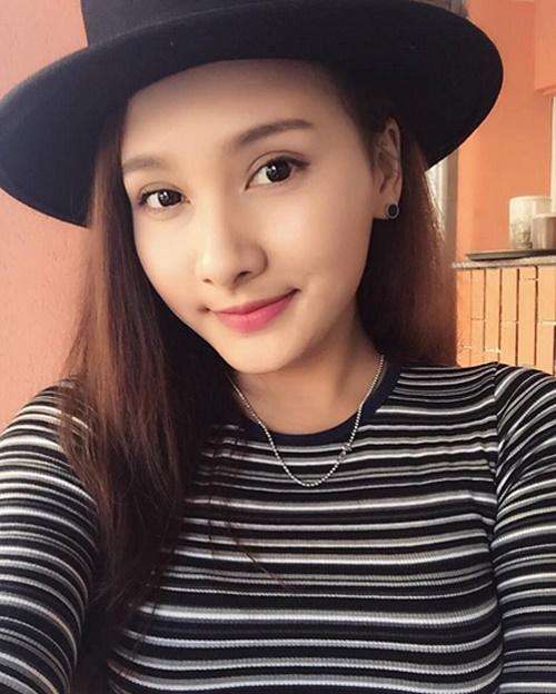 Nhờ đôi mắt to đẹp sau khi phẫu thuật cắt mí tại Thu Cúc, cô ngày càng tạo được sự quan tâm chú ý đối với các đạo diễn tên tuổi. Nhờ thế sự nghiệp diễn xuất của Bảo Thanh cũng đạt được những thành công lớn.