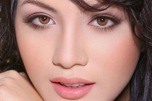 cách chăm sóc đôi môi