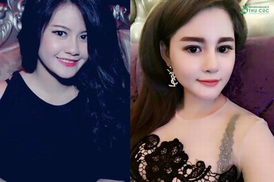 cam-nang-hoan-thien-nhan-sac-cho-nang-mat-o-line-3