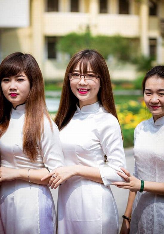 cam-nang-hoan-thien-nhan-sac-cho-nang-mat-o-line-5