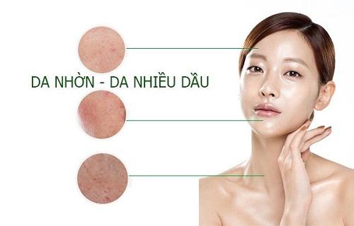 ngan-ngua-seo-lom-hieu-qua-voi-5-nguyen-tac-vang