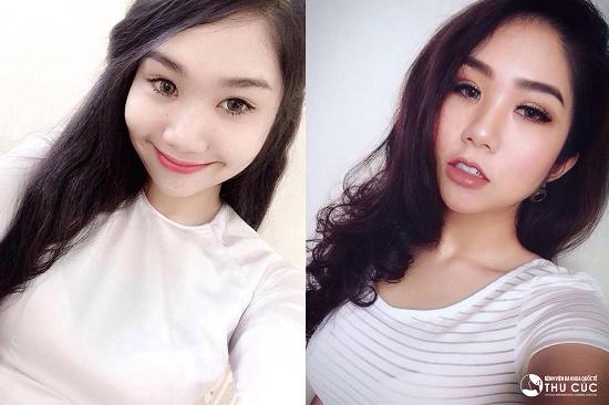 bam-mi-han-quoc-2 (2)