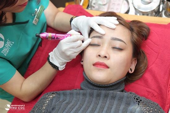trao-luu-phun-xam-chuan-net-vang-don-tim-phai-dep-5