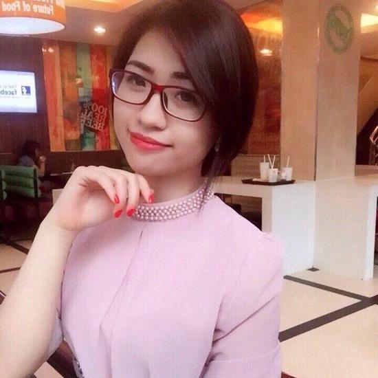 xu-huong-phun-moi-pha-le-tro-lai-khuay-dao-gioi-tre-viet-2