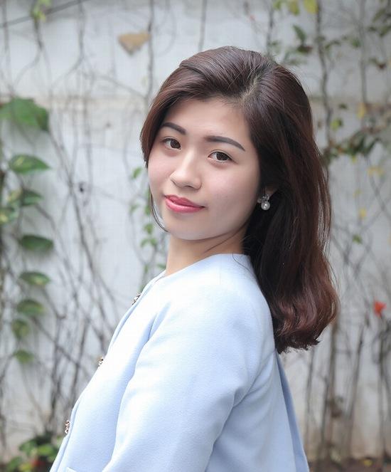 xu-huong-phun-moi-pha-le-tro-lai-khuay-dao-gioi-tre-viet-7