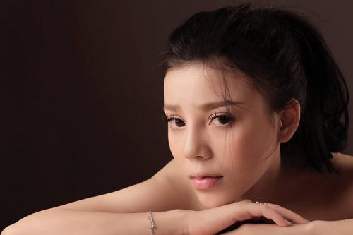 3 tiểu phẫu thẩm mỹ giúp gương mặt xinh hơn