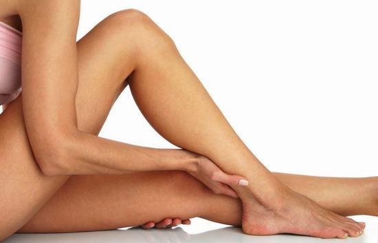 Có khá nhiều cách chữa viêm nang lông nhưng đâu là cách hiệu quả nhất thì không phải ai cũng biết.
