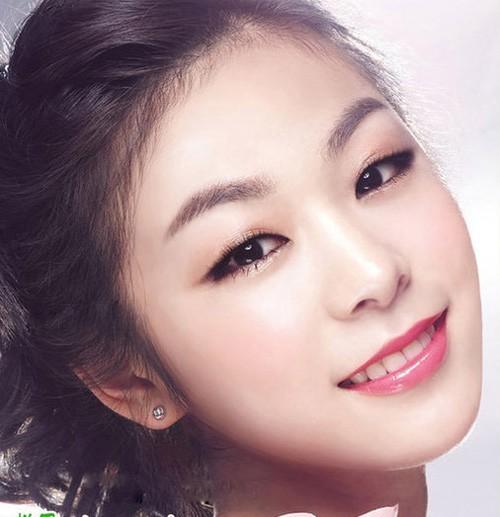 """Xăm mí mắt Hàn Quốc dành cho tất cả những ai mong muốn tìm kiếm vẻ đẹp hoàn mỹ cho """"cửa sổ tâm hồn"""" của mình."""