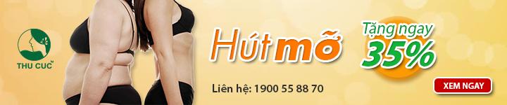 Hút-mỡ