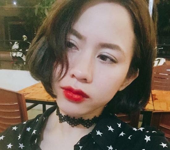 Thẩm mỹ mắt, môi – combo giúp mọi cô gái trở nên quyến rũ