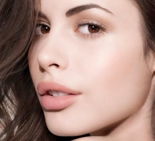 Phun xăm mí mắt giúp bạn khắc phục tình trạng mắt lồi hiệu quả.