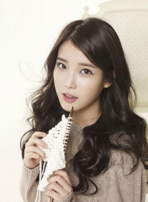 Phun xăm mí mắt được nhiều phụ nữ Hàn Quốc yêu thích.