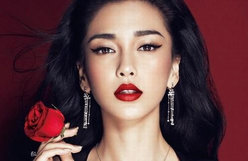 Màu môi đều, đẹp sau phun xăm môi thẩm mỹ là mong muốn của mọi cô gái.