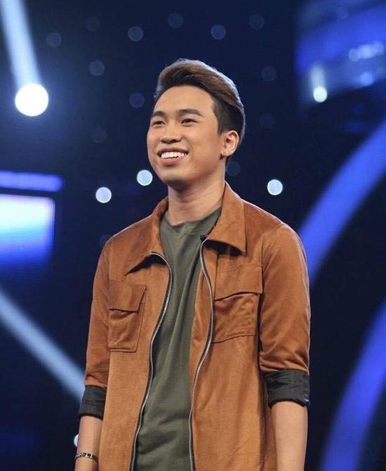 Top 3 VietNam Idol và những chuyện chưa kể về phẫu thuật thẩm mỹ
