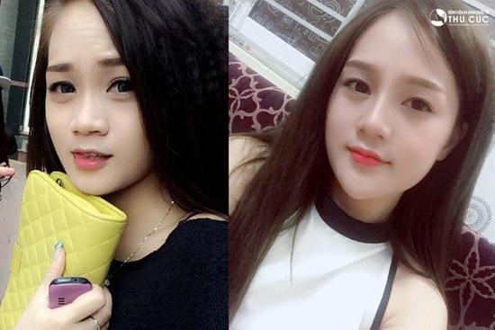 """3 trào lưu thẩm mỹ Hàn Quốc khiến giới trẻ """"đứng ngồi không yên"""""""