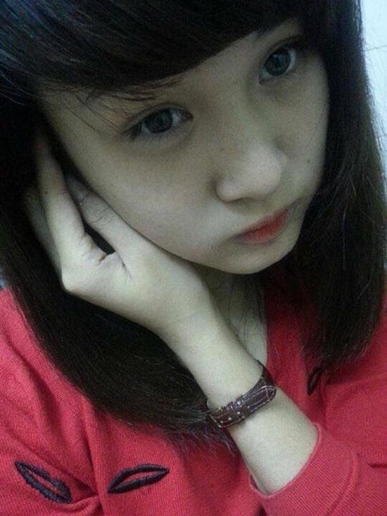 Những lời chê bai mũi gây ra nhiều tổn thương cho cô gái trẻ
