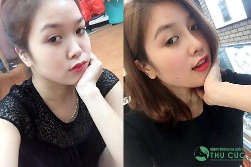 nhung-noi-kho-chi-co-nang-mui-tet-moi-hieu-2